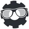 Spectacles Improv Engine